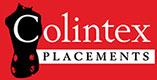 Colintex Logo